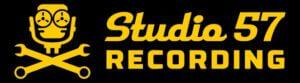 jason-kearney-studio-57-recording-marc-scully-2