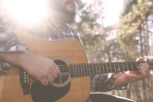 songwriters-alliance-jason-kearney